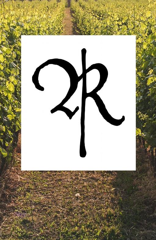 Roche Wines