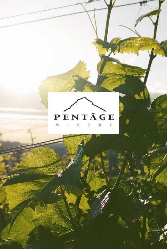 Pentage Winery