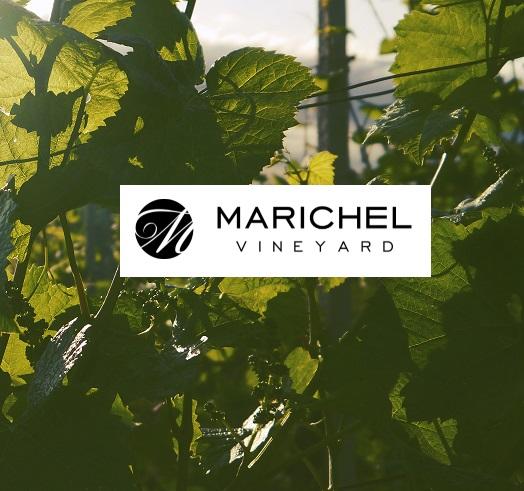 Marichel Vineyard