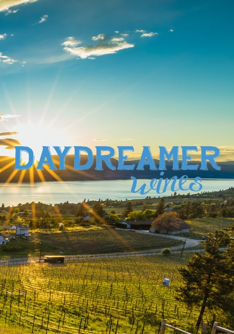 Daydreamer Wines