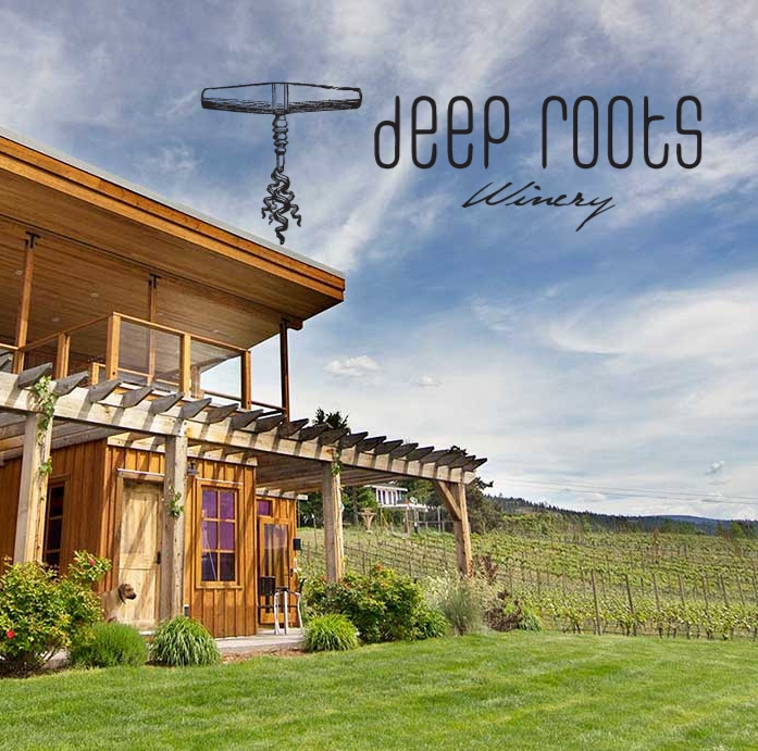 Deep Roots Winery