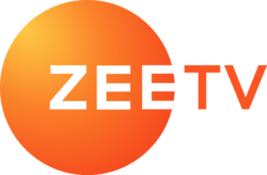 ZeeTV