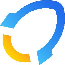 logo icon BizNest