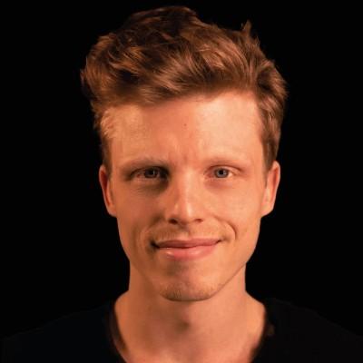 Bartjan Sonneveld KeyWI SEO consultant