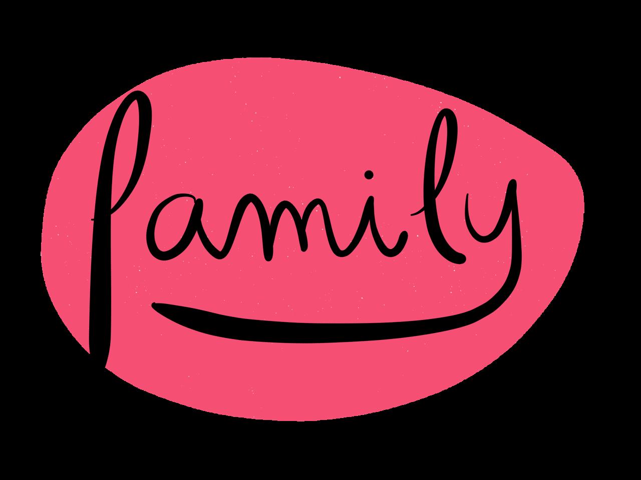 """family"" symbol Ostello Nosadillo Bologna"