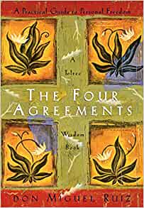 Book cover art.