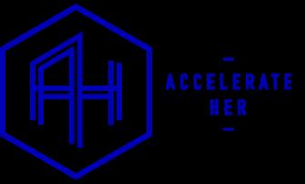 Accelerate Her