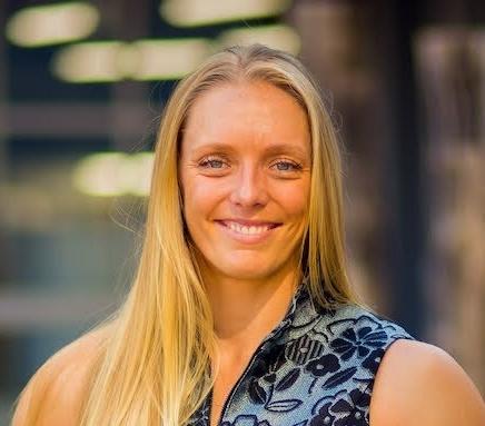 Christie Jenkins