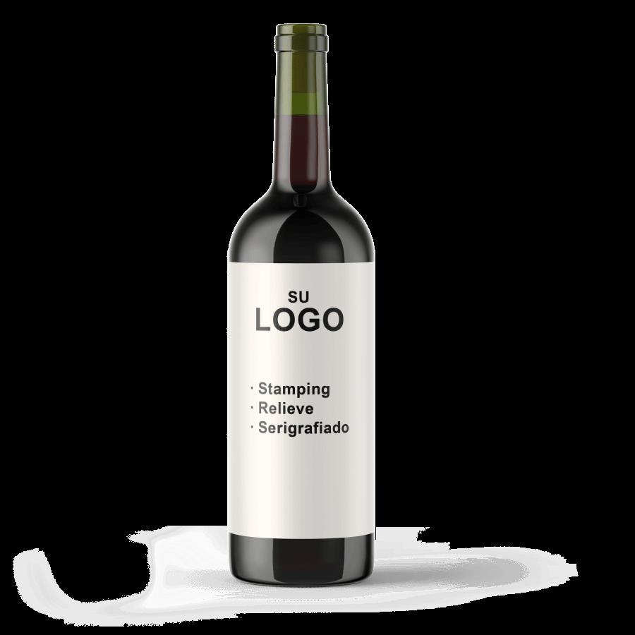 etiquetas-botellas-vinos