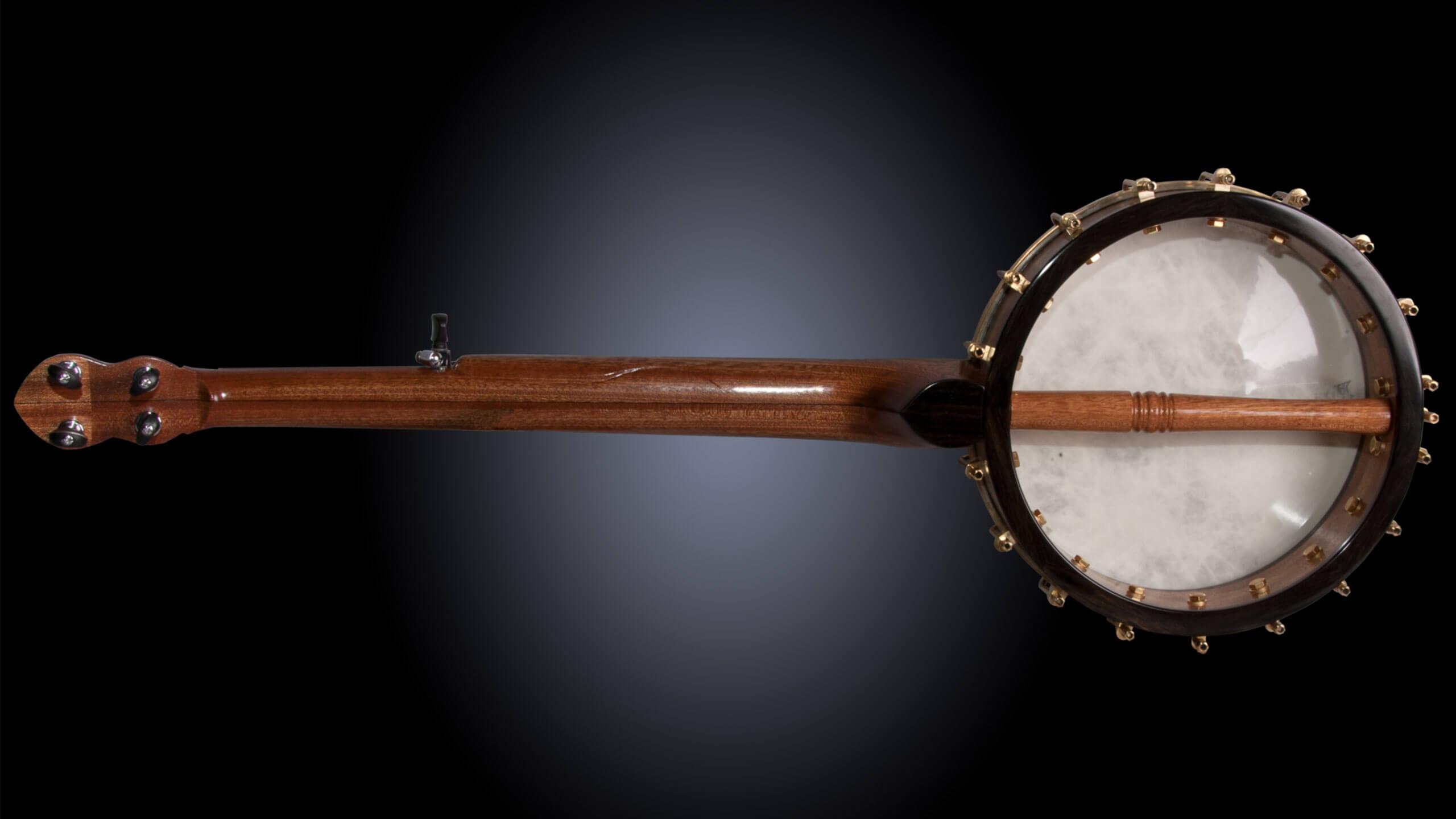 11-inch-rim-sapele-rosewood-banjo