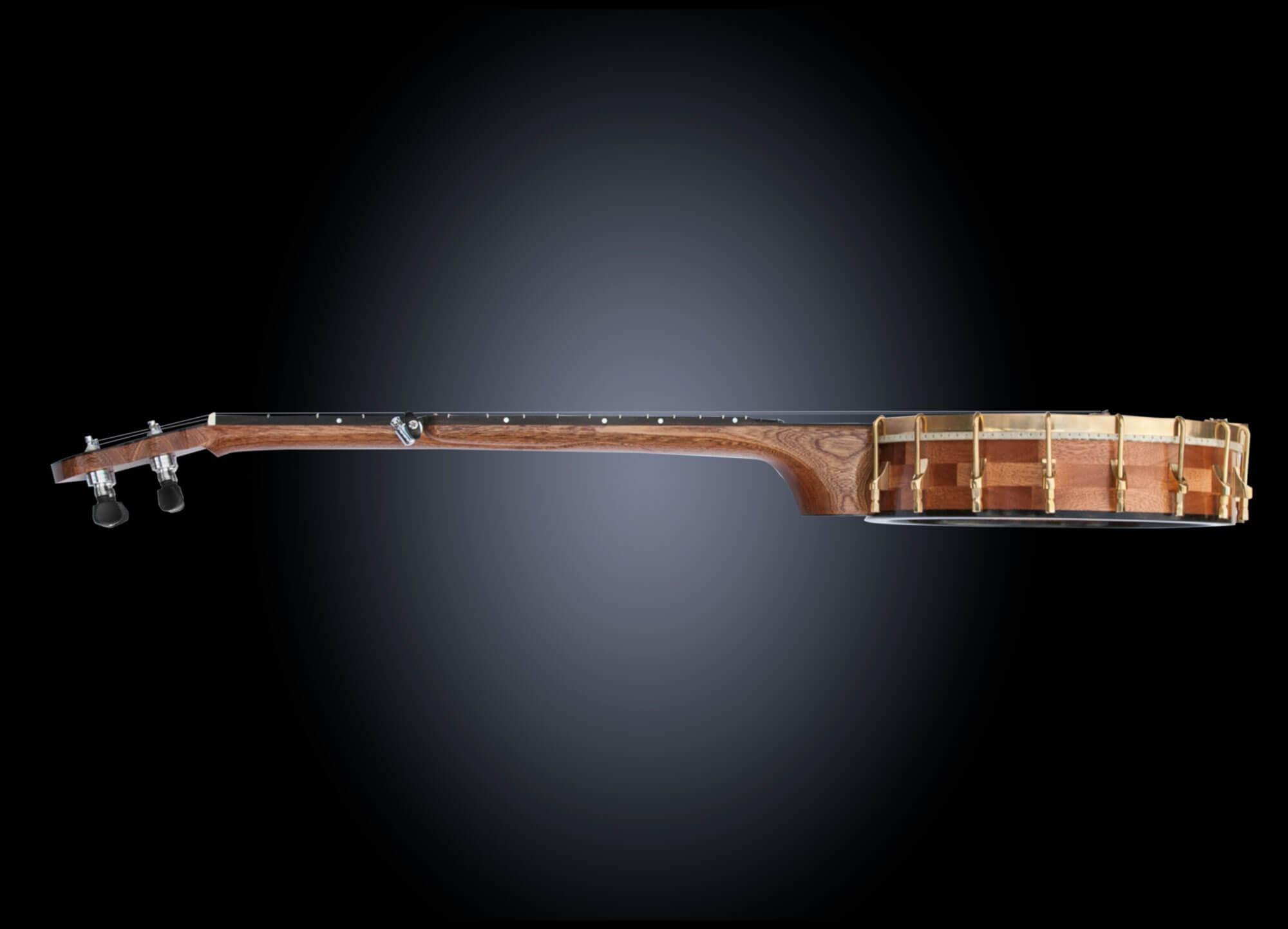 11-inch-rim-sapele-rosewood-banjo side
