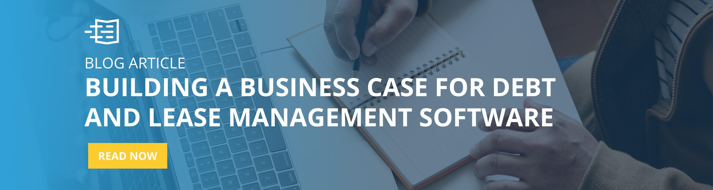 building a business case blog