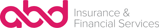 ABD Insurance and Financial Services