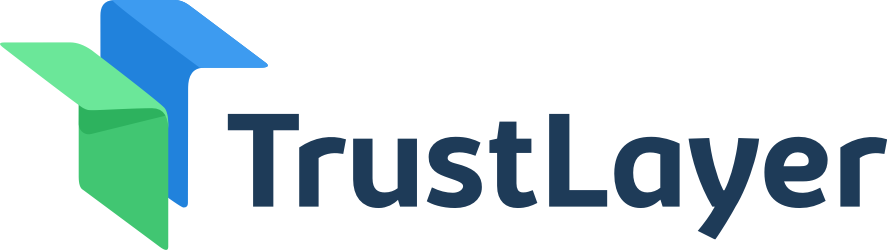 TrustLayer Inc