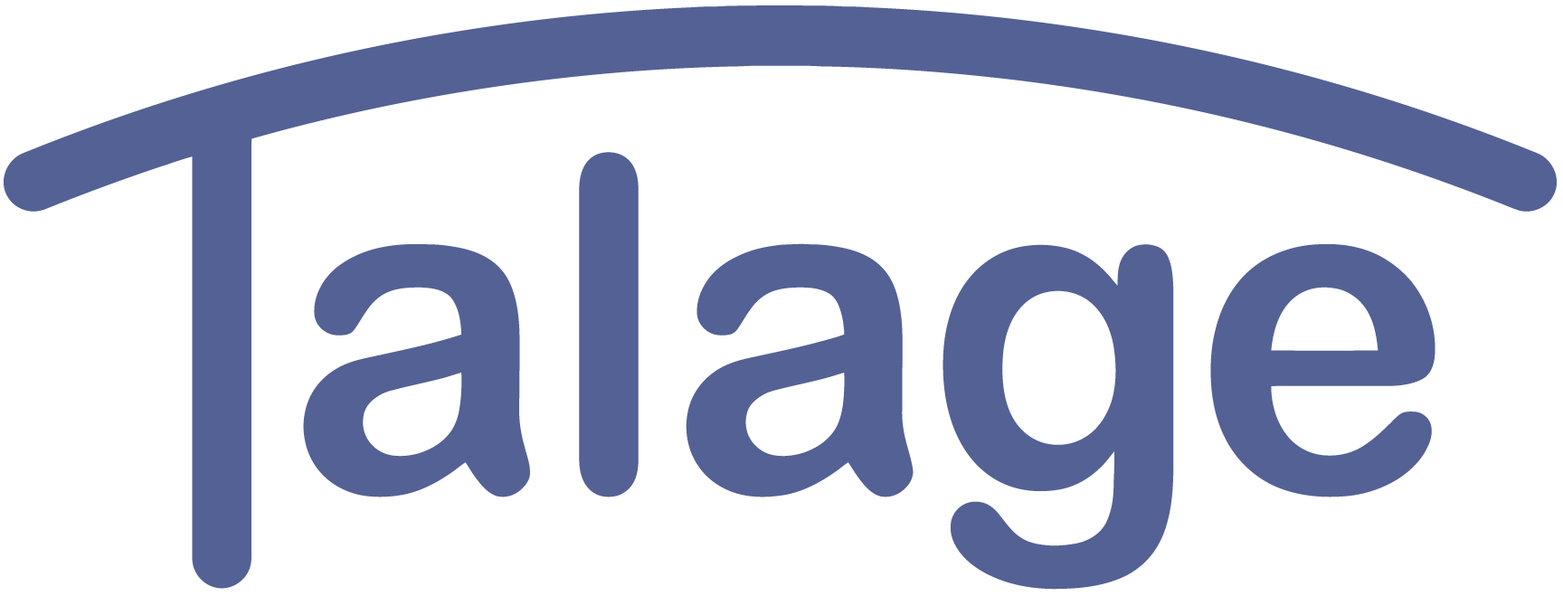 Talage Inc