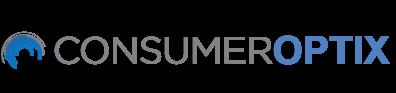 ConsumerOptix