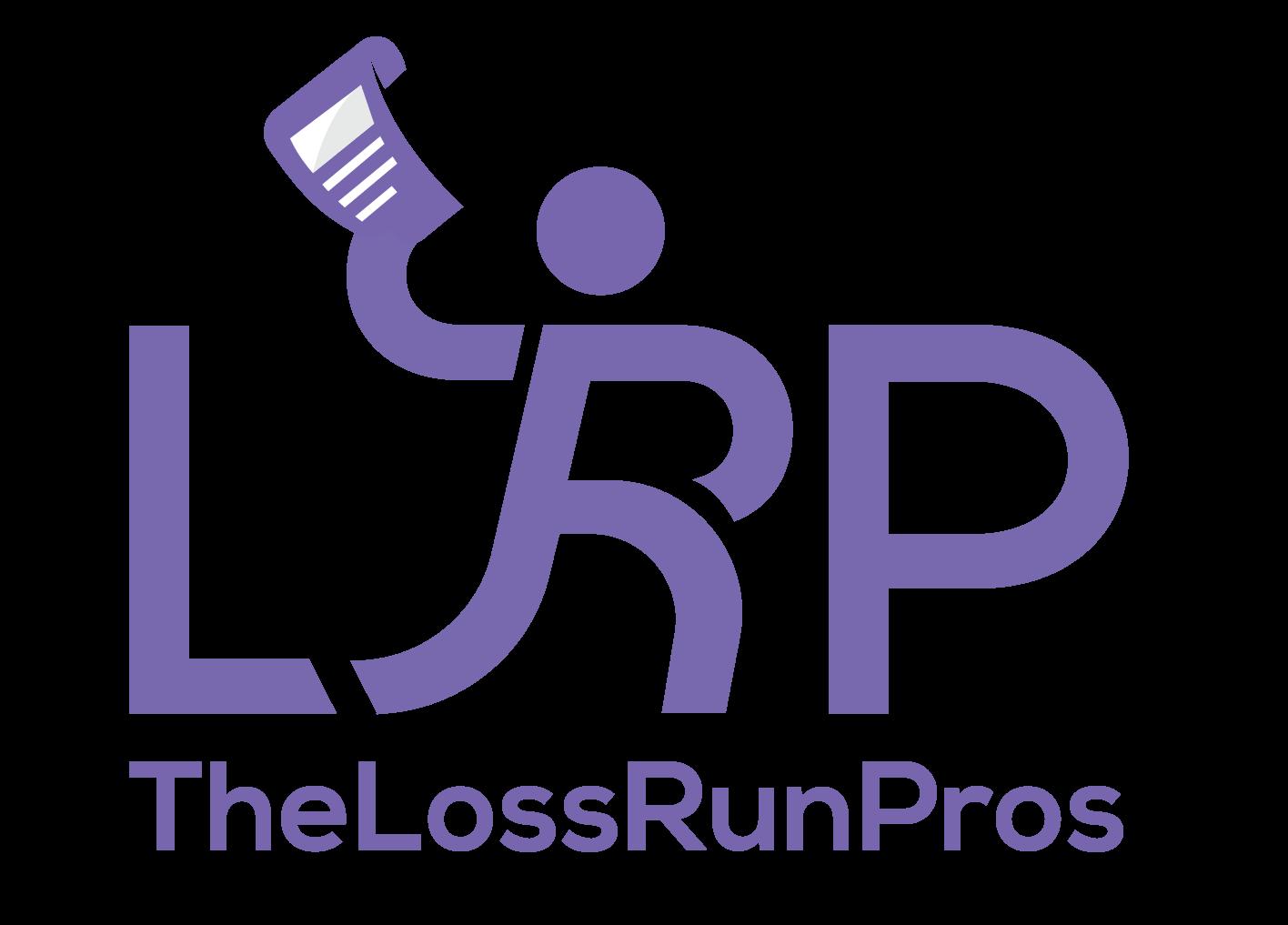 Loss Run Pro