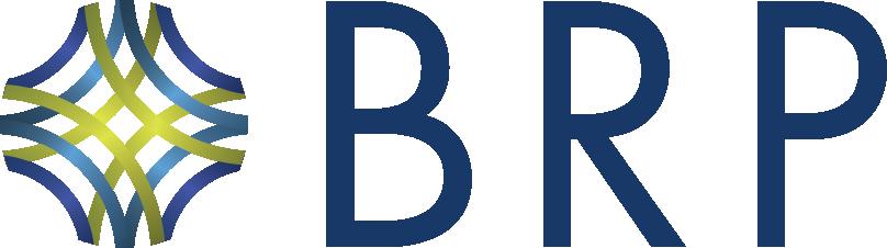 Baldwin Risk Partners