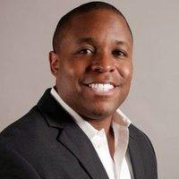 Ray McKenzie - StartingPoint CEO