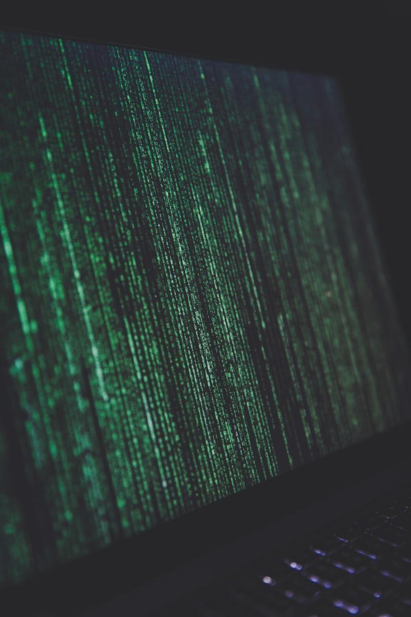 Digital Security Matrix