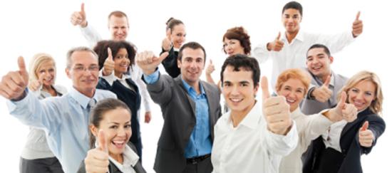 Happy Customer Management