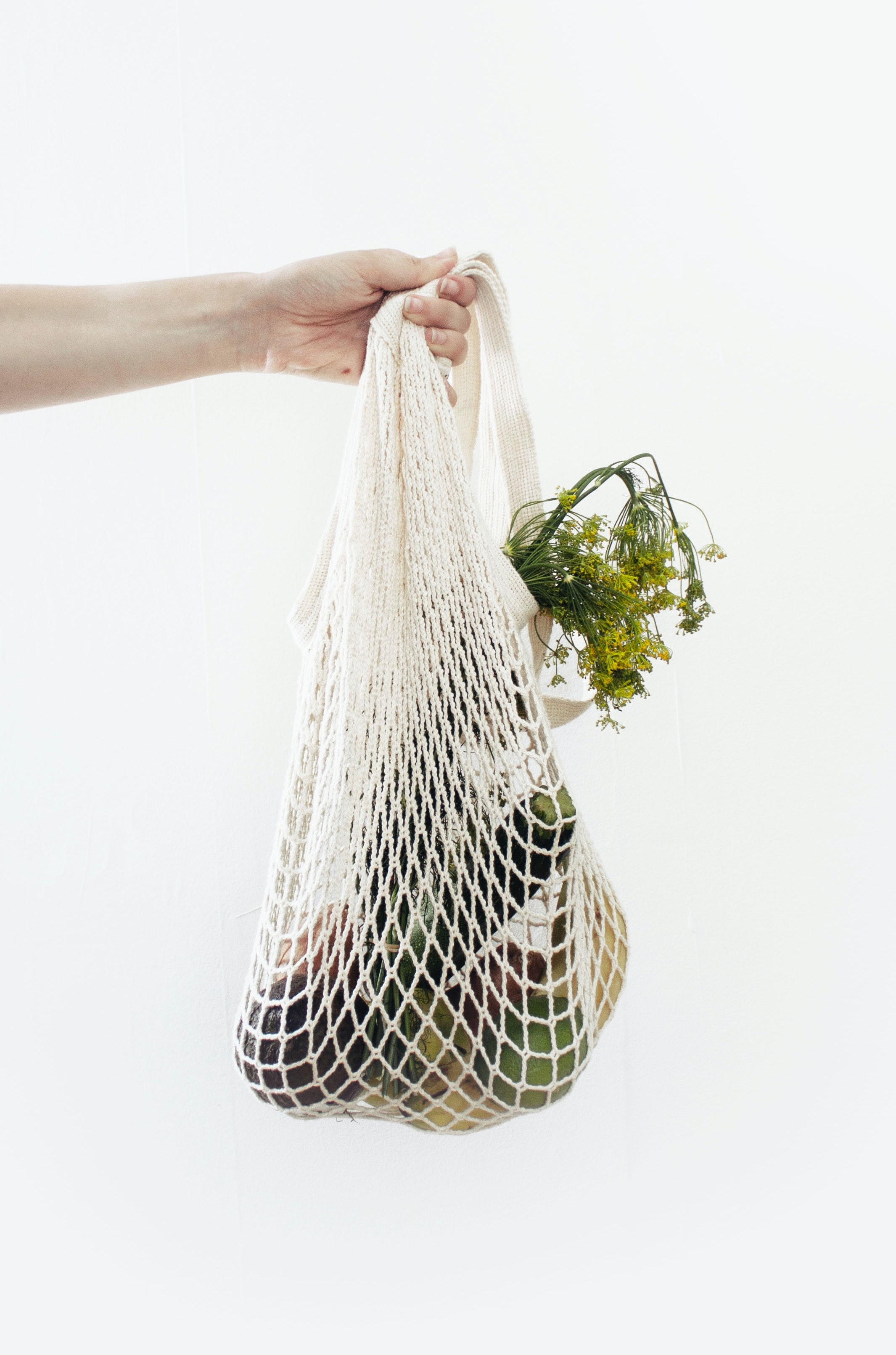 Top 8 Ways to Reduce Your Waste