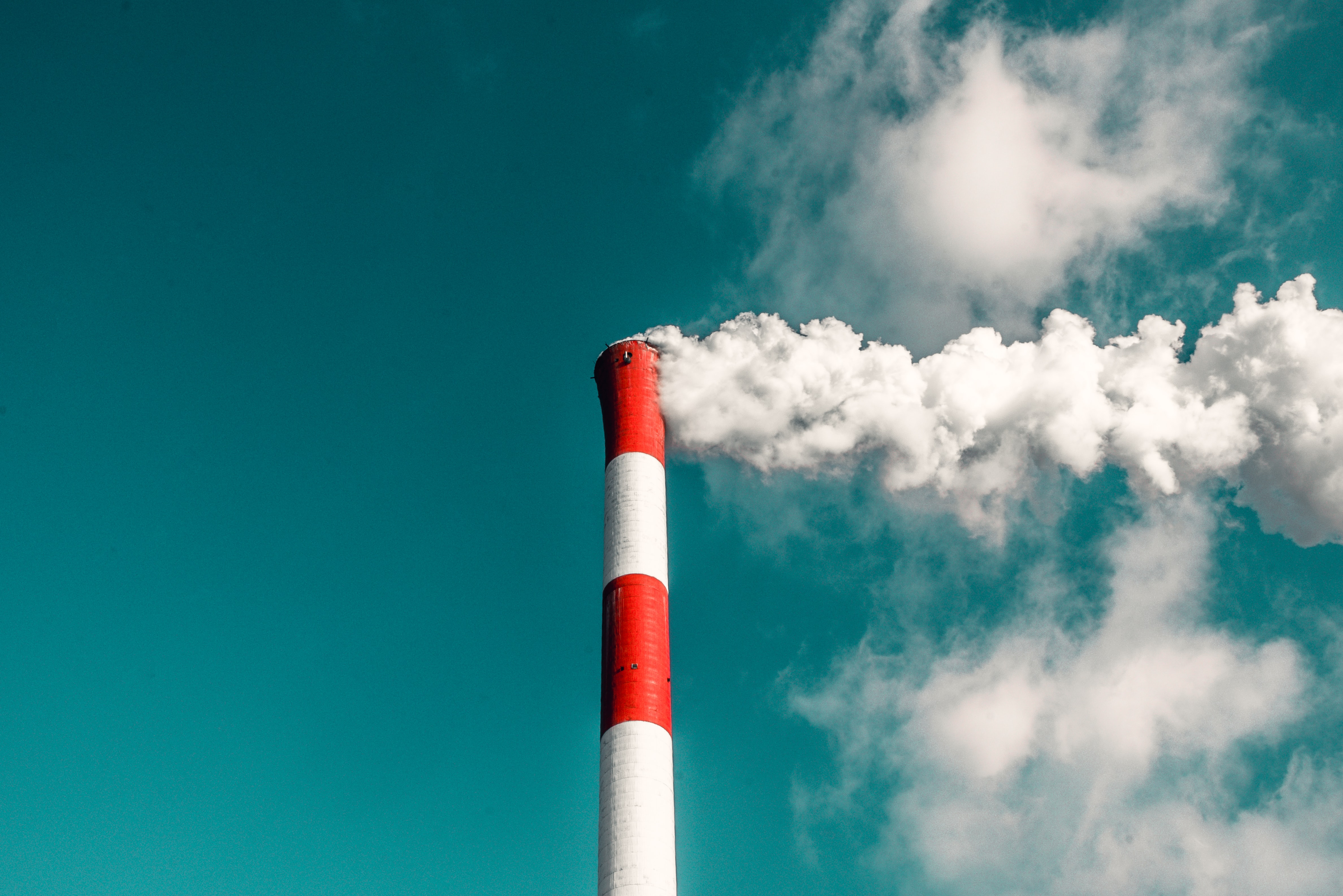 How Have Emissions Reduced in Response to Covid-19 and What Does It Mean?