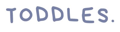 Toddles