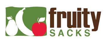 Fruity Sacks