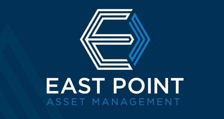 East Point Asset Management Limited