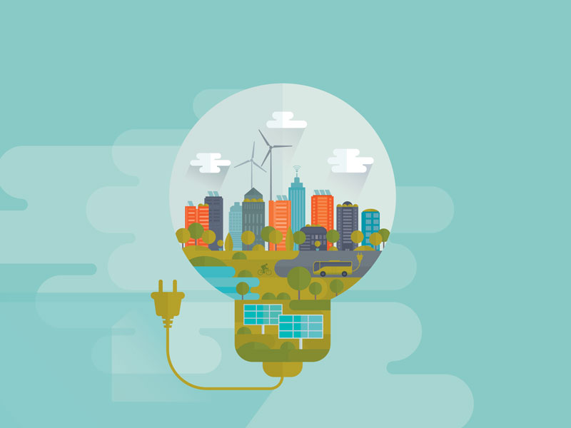 What to know when switching to a renewable energy plan in Australia.