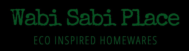 Wabi Sabi Place