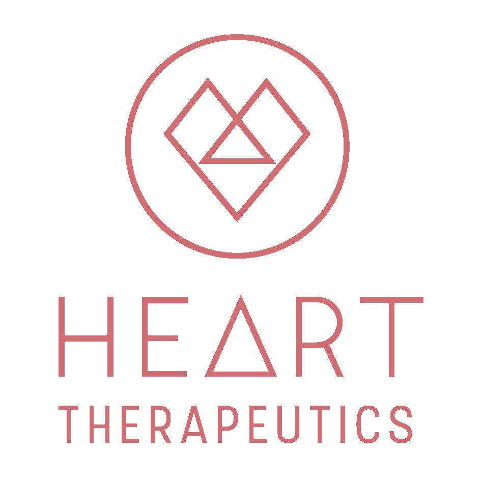 Heart Therapeutics