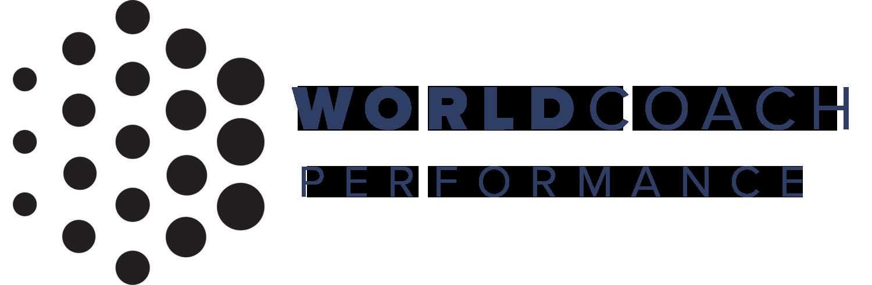 World Coach Performance