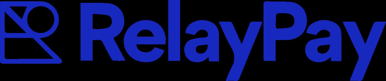 RelayPay