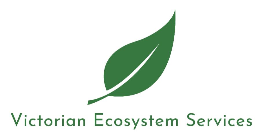 Victorian Ecosystem Services