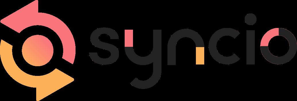Syncio