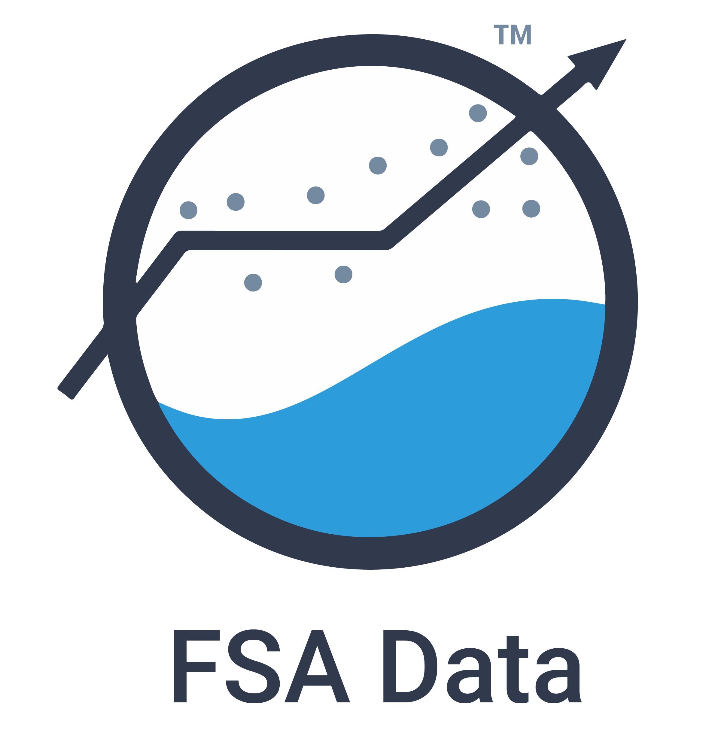 FSA Data