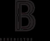 Benedictus Media