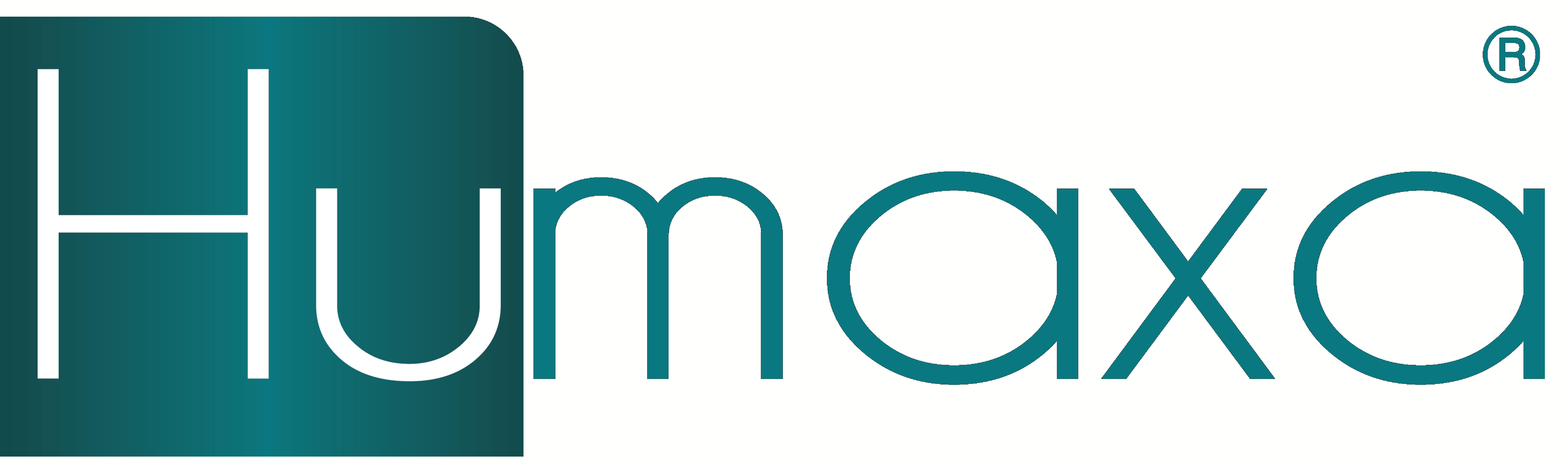 Humaxa logo