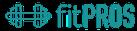 Partner Logo Fitpros