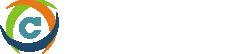 Partner logo Capdata