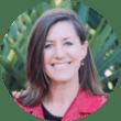 CEO profile photo - Carolyn Peer