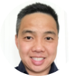 Profile photo of team member
