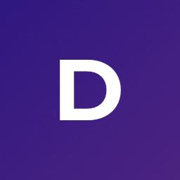 Drup Logo
