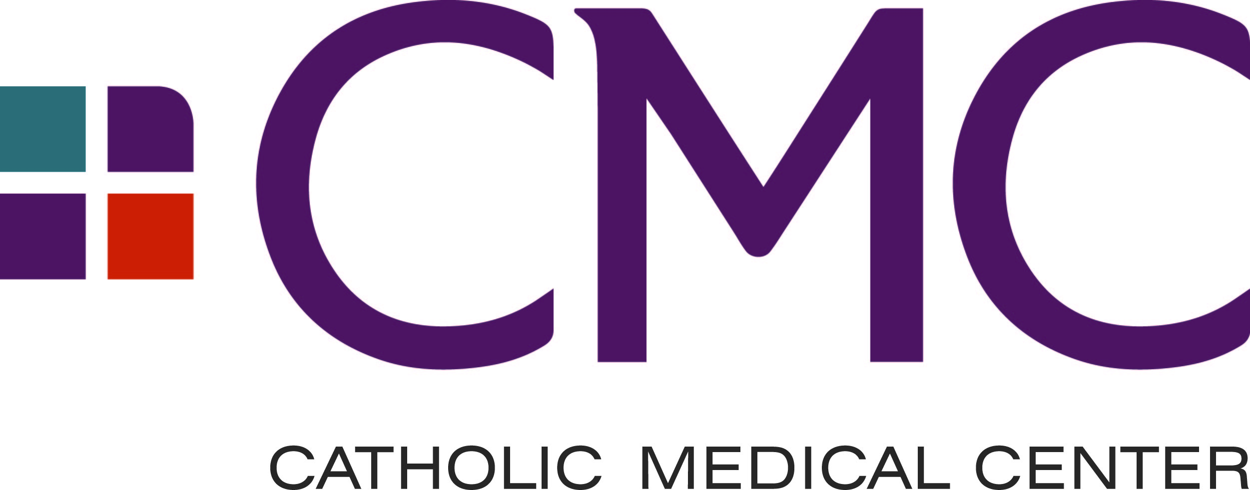 New Hampshire Donation being Directed to Catholic Medical Center