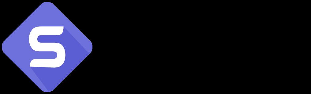 Senter logo