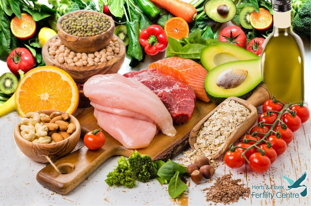 Mẹ cần đa dạng các nguồn dinh dưỡng cho trẻ hàng ngày
