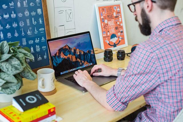 freelance jobs - writers