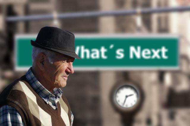 retirement planning goals